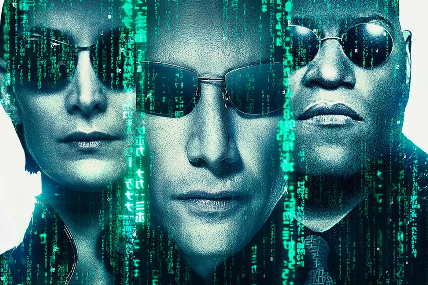 《黑客帝国4》,《沙丘》和其他华纳兄弟电影将在HBO Max和电影院首映