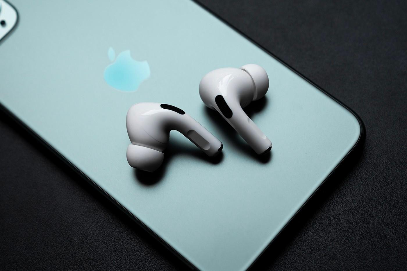 苹果的AirPods Pro Lite预计售价为200美元