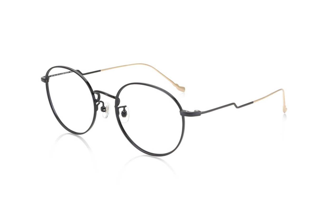JINS推出52件神奇宝贝眼镜系列