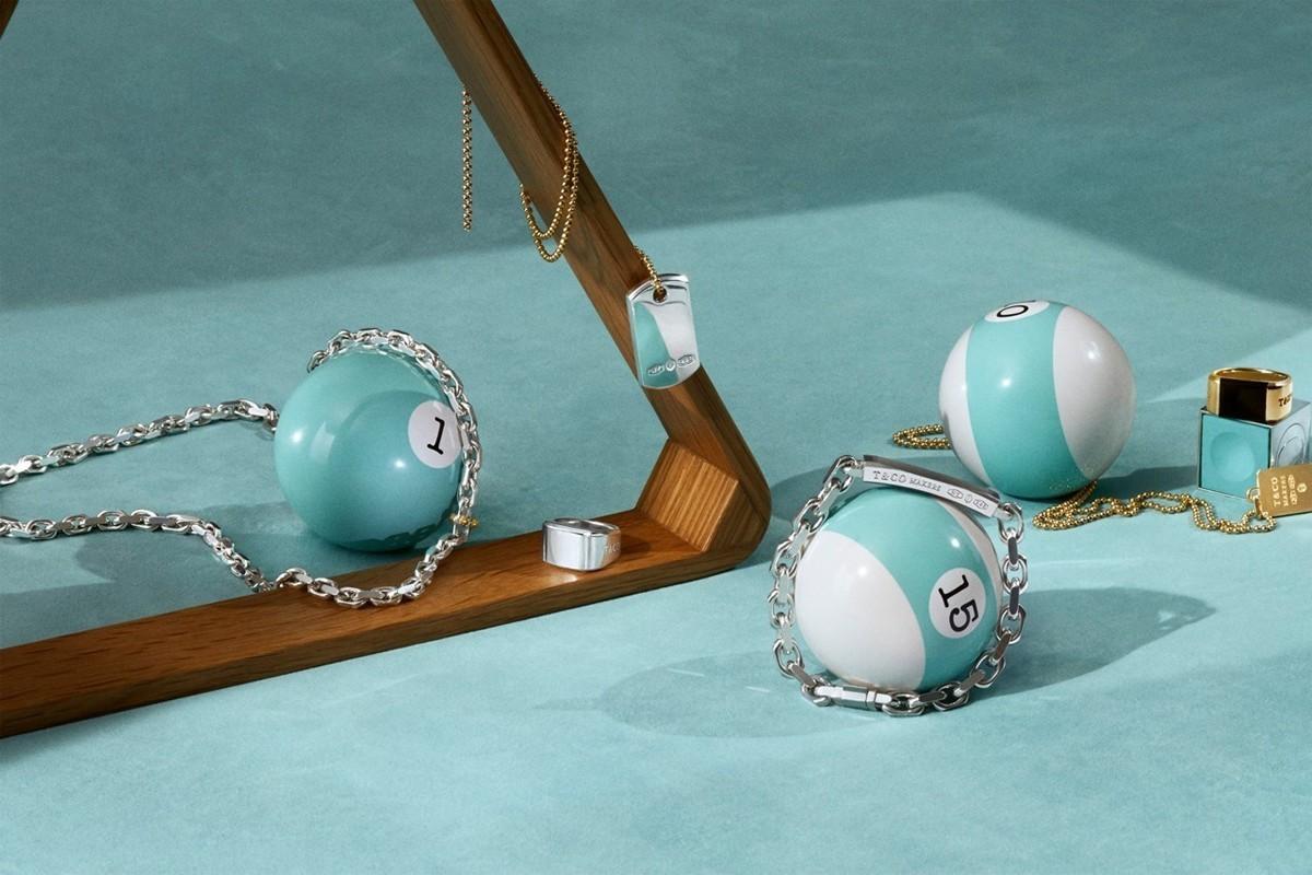 Tiffany&Co.股东批准新的LVMH交易