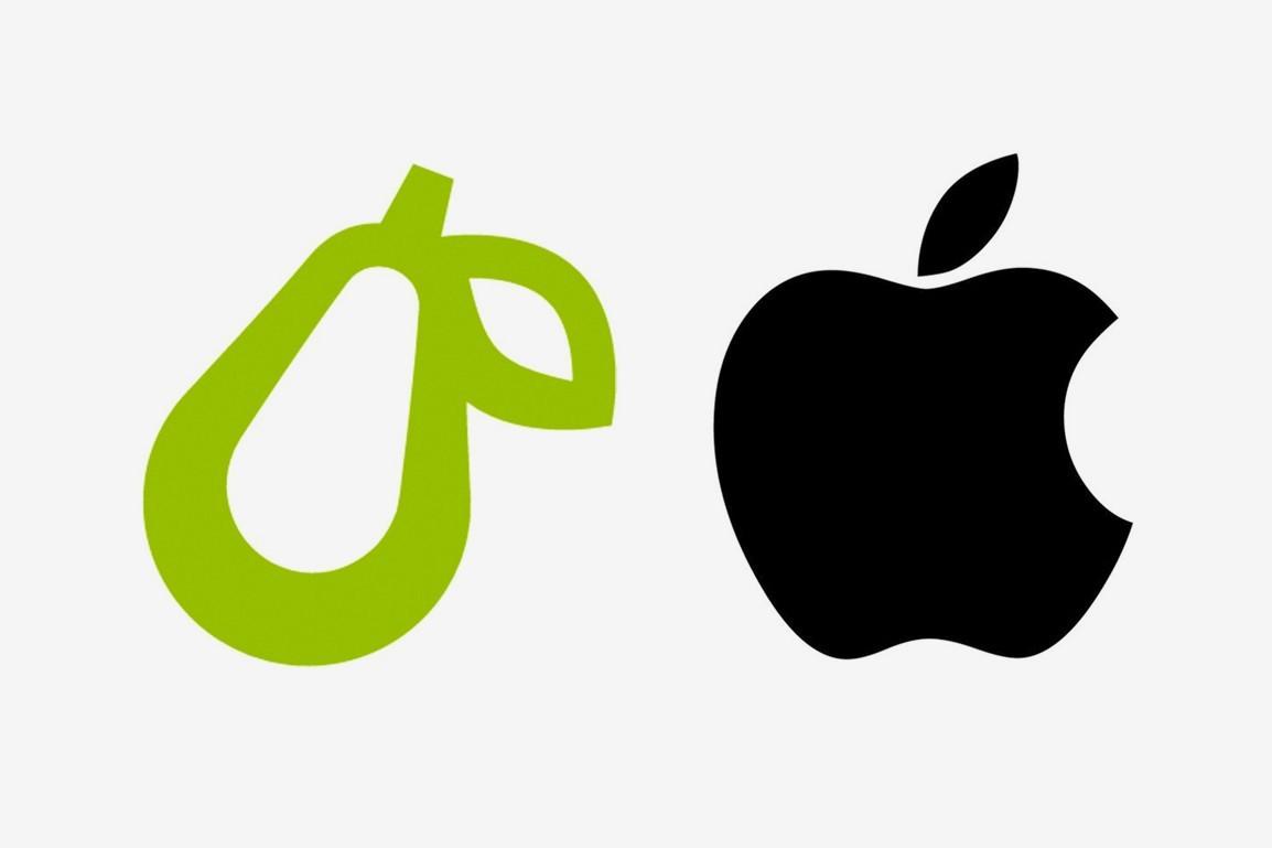 苹果和Prepear正在就商标争议进行谈判