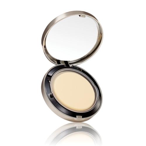 适合痘痘肌肤的5款最佳妆前乳
