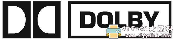 [Windows]杜比高级音频v2和杜比家庭影院v4 x64和x86图片 No.1