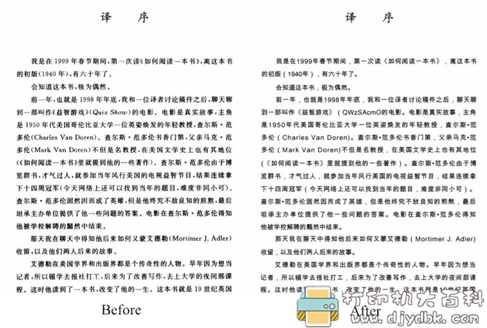 [Windows]万兴PDF专家 PDF element Pro 7.4 +「7.5.7.2895」中文特别版 Mac图片 No.4