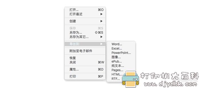 [Windows]万兴PDF专家 PDF element Pro 7.4 +「7.5.7.2895」中文特别版 Mac图片 No.7