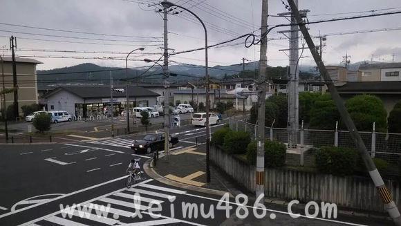 记录我的日本大学之旅 - [leimu486.com] No.2