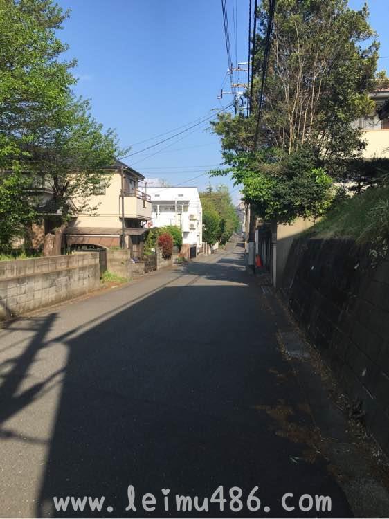 记录我的日本大学之旅 - [leimu486.com] No.18