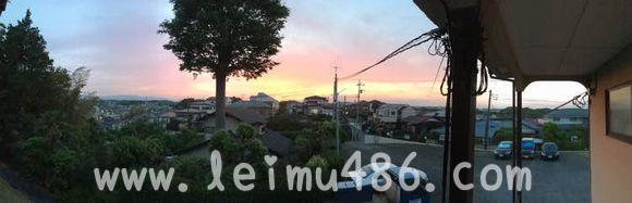 记录我的日本大学之旅 - [leimu486.com] No.25