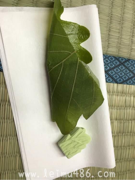 记录我的日本大学之旅 - [leimu486.com] No.37