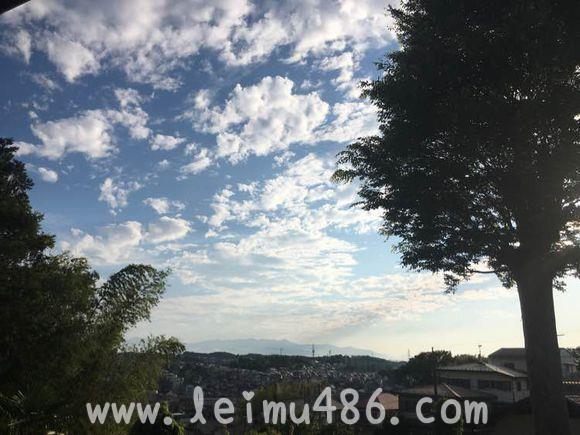 记录我的日本大学之旅 - [leimu486.com] No.43