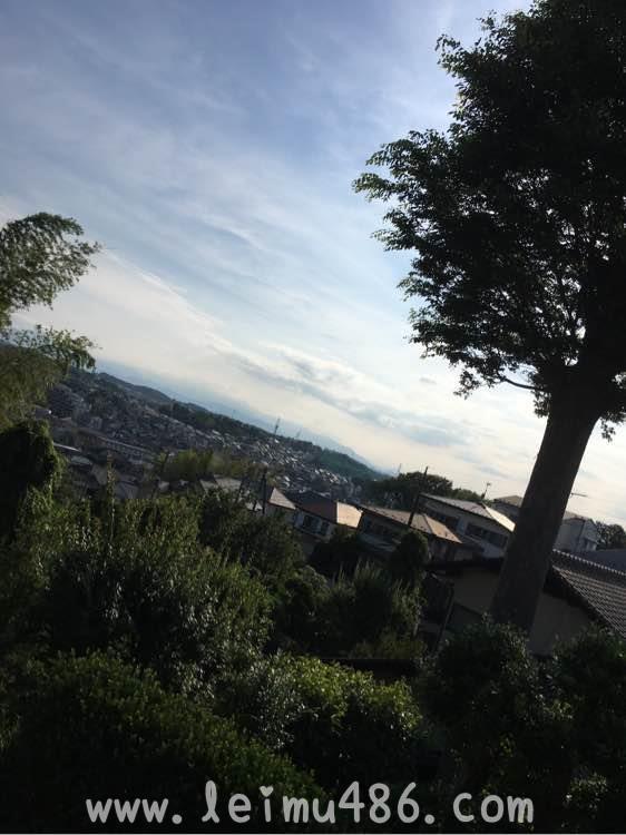 记录我的日本大学之旅 - [leimu486.com] No.47