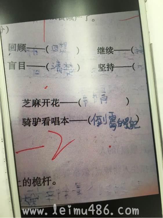 记录我的日本大学之旅 - [leimu486.com] No.64