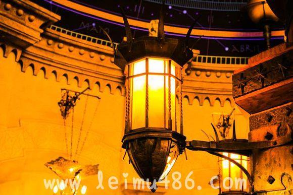 记录我的日本大学之旅 - [leimu486.com] No.77