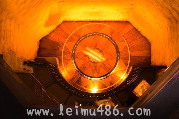 记录我的日本大学之旅 - [leimu486.com] No.79