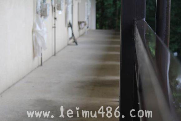 记录我的日本大学之旅 - [leimu486.com] No.84