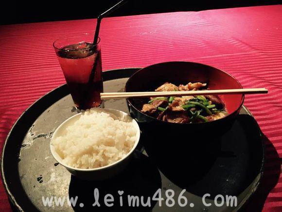 记录我的日本大学之旅 - [leimu486.com] No.95