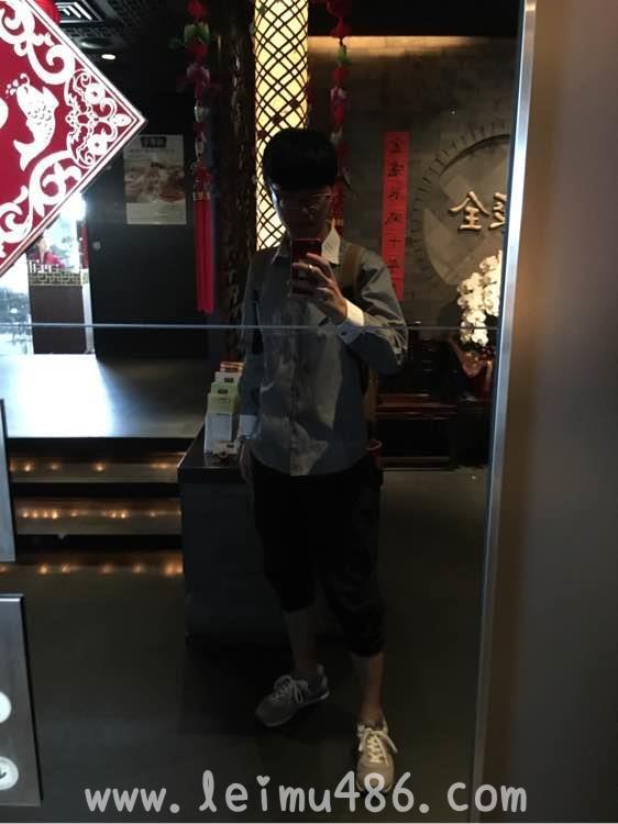 记录我的日本大学之旅 - [leimu486.com] No.96