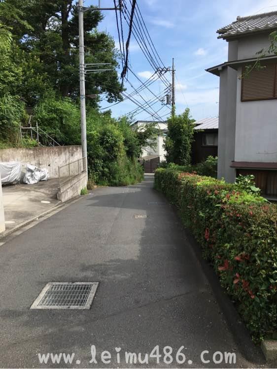 记录我的日本大学之旅 - [leimu486.com] No.100