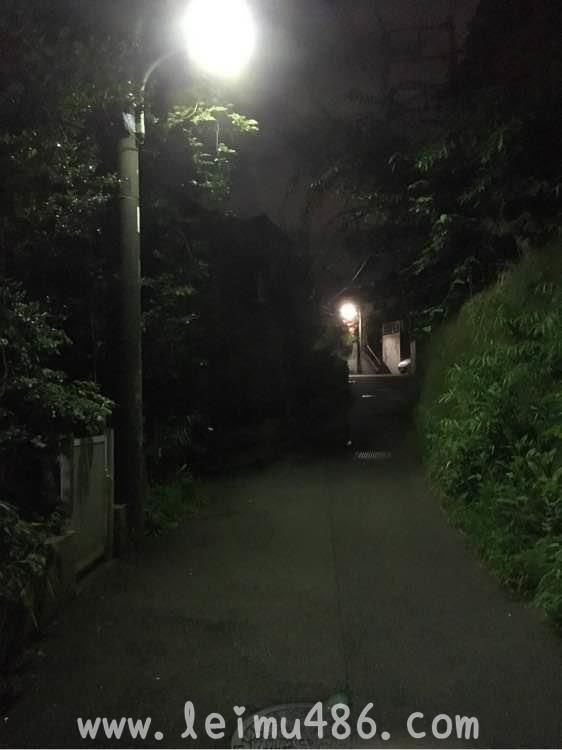 记录我的日本大学之旅 - [leimu486.com] No.102