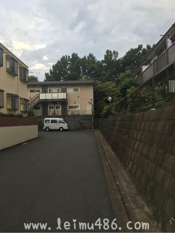 记录我的日本大学之旅 - [leimu486.com] No.103