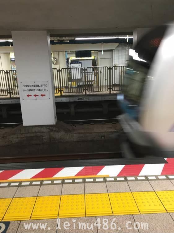 记录我的日本大学之旅 - [leimu486.com] No.107