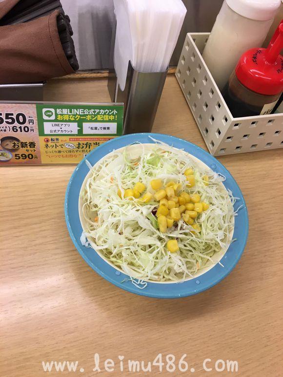 记录我的日本大学之旅 - [leimu486.com] No.129