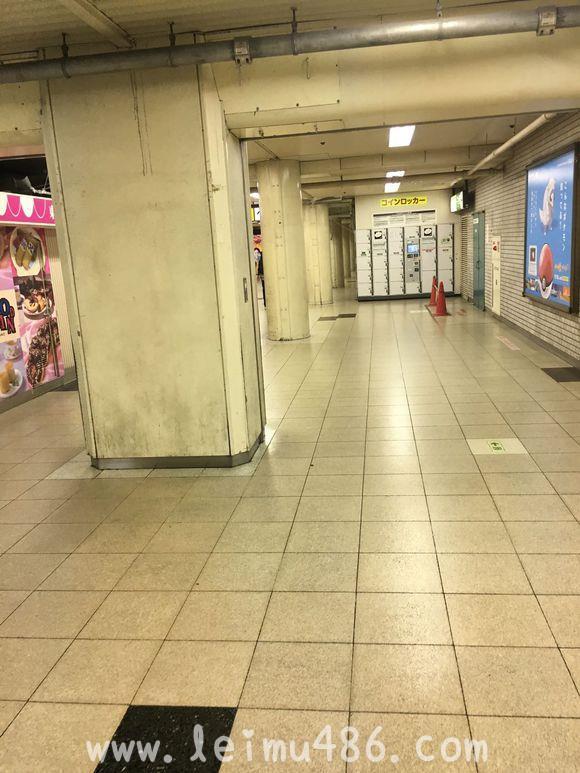 记录我的日本大学之旅 - [leimu486.com] No.130