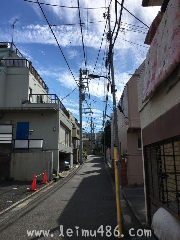 记录我的日本大学之旅 - [leimu486.com] No.137