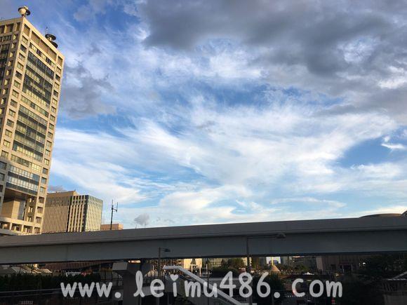 记录我的日本大学之旅 - [leimu486.com] No.141