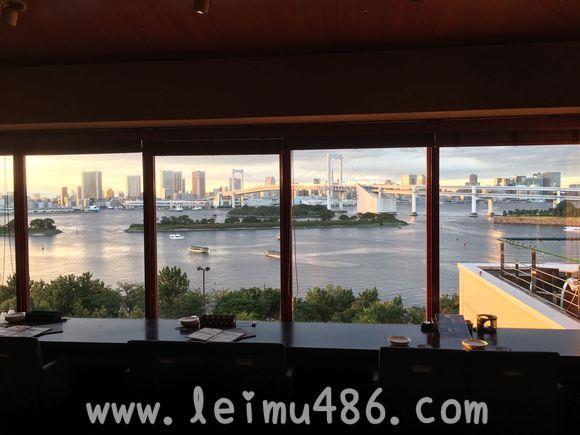 记录我的日本大学之旅 - [leimu486.com] No.142