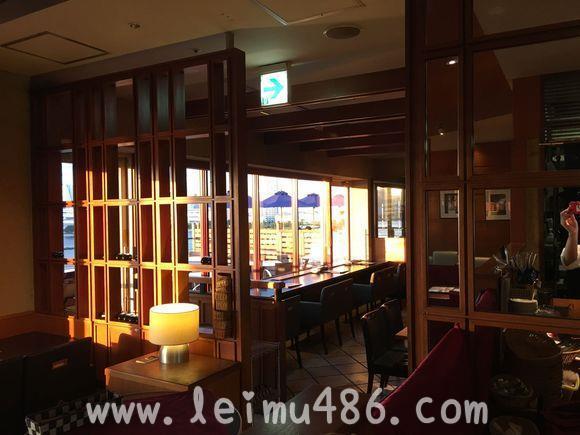 记录我的日本大学之旅 - [leimu486.com] No.143