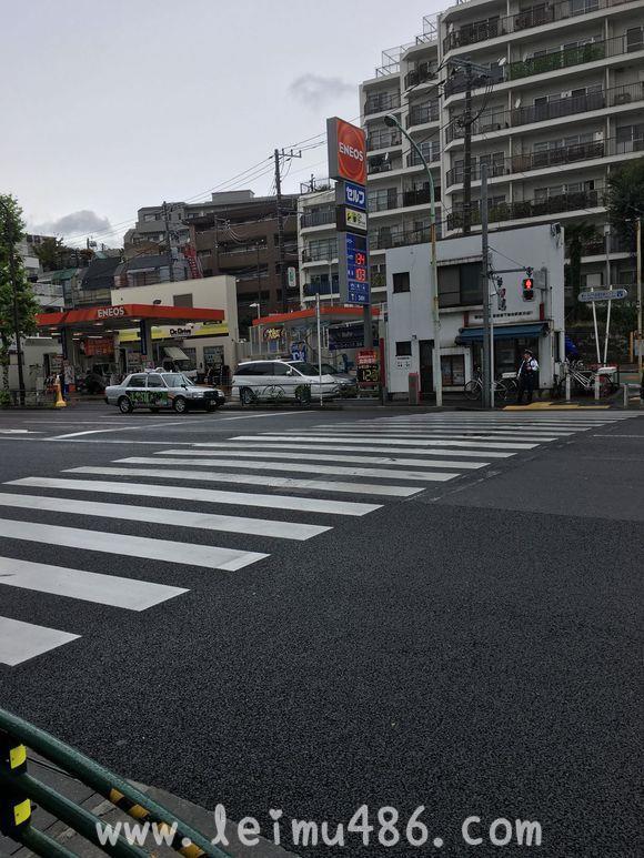 记录我的日本大学之旅 - [leimu486.com] No.148
