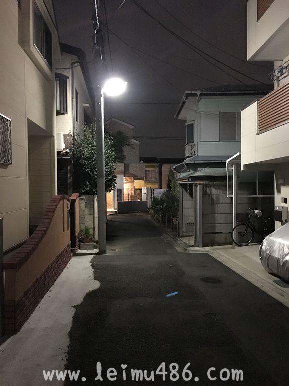 记录我的日本大学之旅 - [leimu486.com] No.152