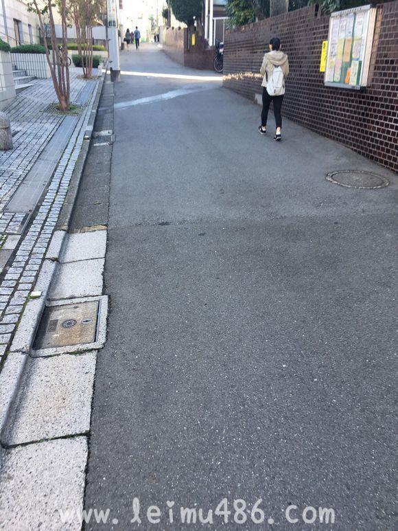记录我的日本大学之旅 - [leimu486.com] No.160