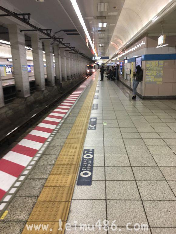 记录我的日本大学之旅 - [leimu486.com] No.163