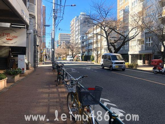 记录我的日本大学之旅 - [leimu486.com] No.210