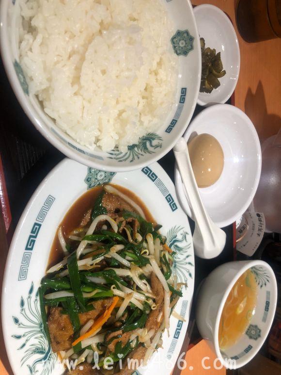 记录我的日本大学之旅 - [leimu486.com] No.216