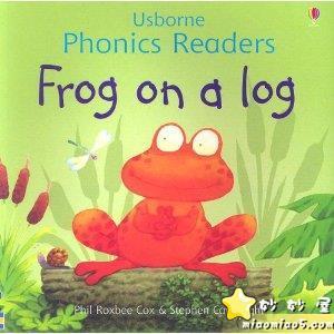 斯伯恩自然拼读全集,适合2岁以上儿童阅读图片 No.2