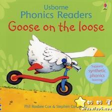斯伯恩自然拼读全集,适合2岁以上儿童阅读图片 No.3