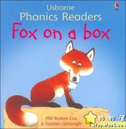 斯伯恩自然拼读全集,适合2岁以上儿童阅读图片 No.5