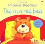 斯伯恩自然拼读全集,适合2岁以上儿童阅读图片 No.6