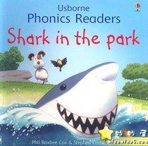 斯伯恩自然拼读全集,适合2岁以上儿童阅读图片 No.9