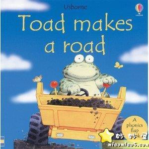 斯伯恩自然拼读全集,适合2岁以上儿童阅读图片 No.10