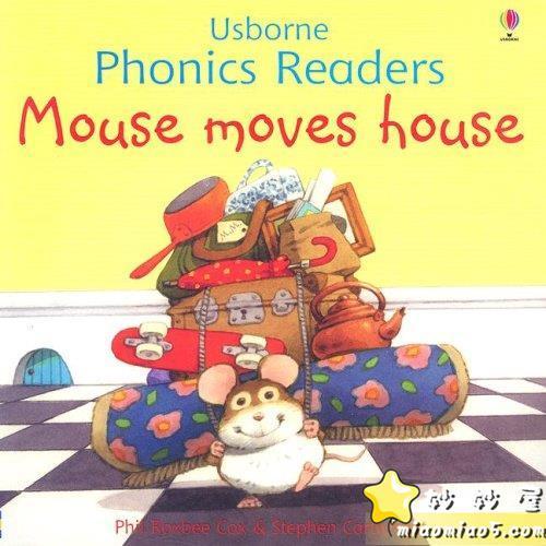 斯伯恩自然拼读全集,适合2岁以上儿童阅读图片 No.12
