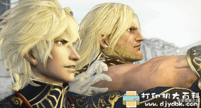PC游戏分享:《无双大蛇3:终极版》官方中文 豪华版 CODEX未加密版[CN/EN/JP]图片 No.6
