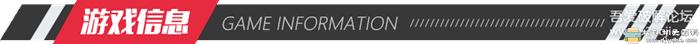 PC游戏分享 《方舟:生存进化 创世纪》中文未加密免费联机版 V306.41 + 8DLC – 2.27更新图片 No.1