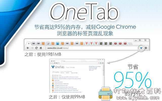 OneTab No.9