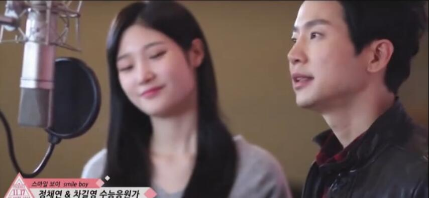 [英语无字]BBC真人秀纪录片:英国学生赴韩国体验魔鬼教育再被虐 School Swap: Korea Style (2016) 全2集图片 No.2