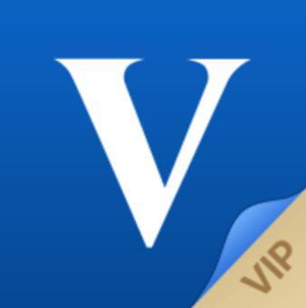 关于VIP 配图 No.1