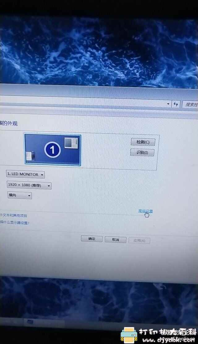 PC游戏分享 三国群英传7原味强化版8.0图片 No.10